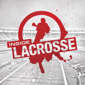 Inside Lacrosse Podcasts